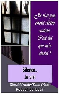 Silence... je vis !