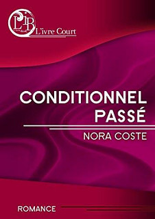 Conditionnel passé