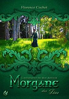 Morgane des Fées