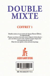 Double-mixte
