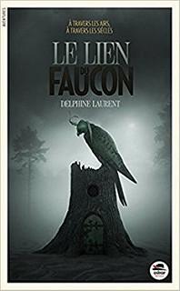 Le lien du faucon